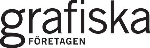 Grafiska Företagens logotyp (jpg)