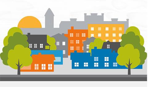 TMF i siffror & TMF:s marknadsrapport från Trä- och Möbelföretagen, TMF:  Vikande siffror på grund av utmanad nyproduktion