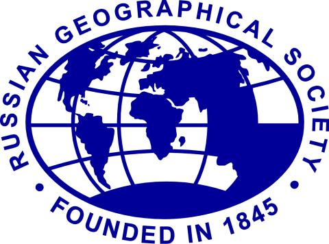 Russian Geographical Society provides 10 Russian students with grants to participate in Arctic Frontiers