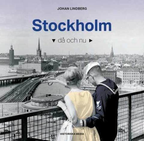 StockholmDaOchNu