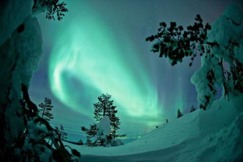 Matka-Vekka luo uutta liiketoimintaa Stopover Finland yhteistyökumppanina