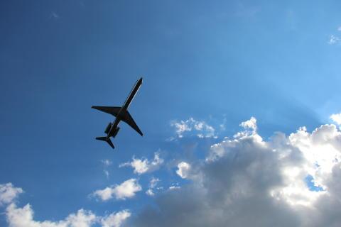 Turister får nu klar besked om rejsens ansvar