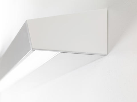 Aluflex Wardlight