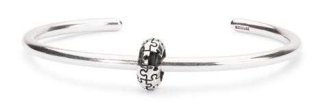 2019_MothersDay_Spacer_bangle