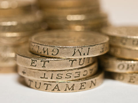 Living wage means apprenticeships could be seen as an opportunity for cheap labour, warns City & Guilds Group CEO