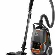Electrolux AAA Ultraone oransje støvsuger