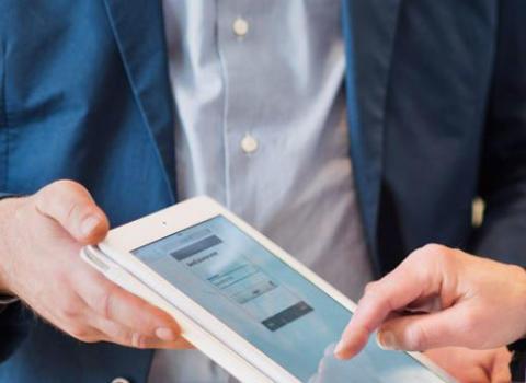 Unit4 och Egreement ingår samarbete för e-signeringslösningar för fastighetsmarknaden