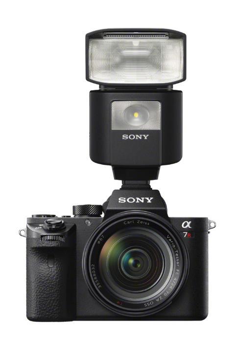 HVL-F45RM von Sony_5