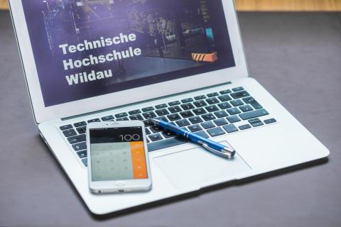 Zentrum für Digitale Transformation startet an der TH Wildau