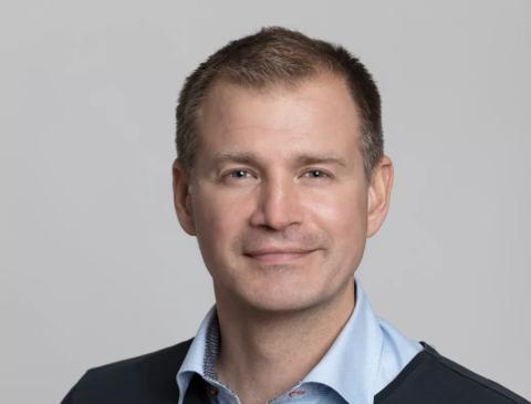 Mynewsdesk CEO 『2017年の成長、そして、2018年の飛躍に向けて』