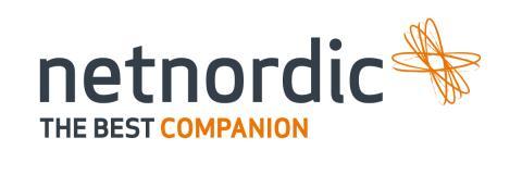 NetNordic och IPnett blir ett bolag