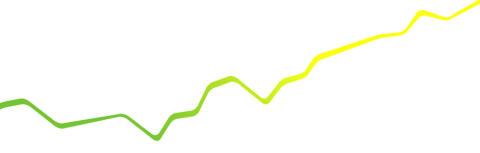 SYZYGY übertrifft die Prognosen und steigert Jahresumsatz um über 21 Prozent