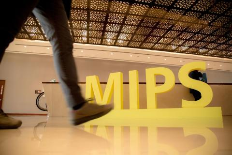 MIPS 2018: Milestone Systems highlights Artificial Intelligence as next market disruption for video technology