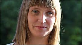 Hanna Dahlbäck ny medarbetare på Tema arkitekter i Uppsala