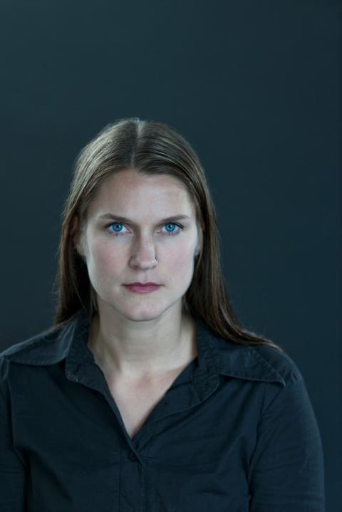 Blixprisen 2013 til Teresa Grøtan