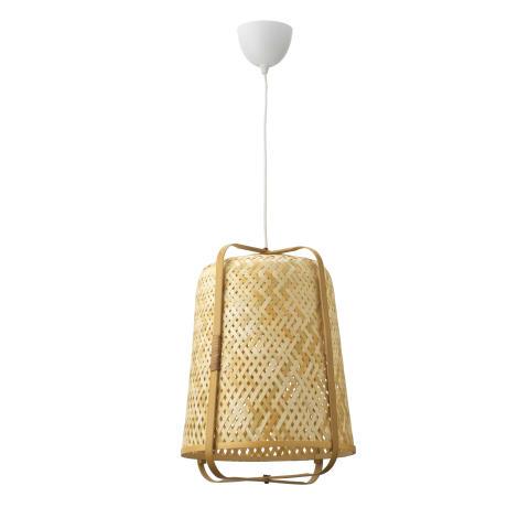 KNIXHULT loftlampe 299.-