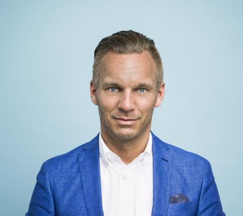 Vallöfte från KD: Inför en servicegaranti i Stockholm