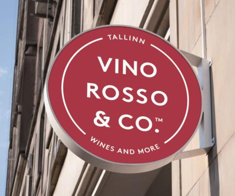 Oskar Pihlik - Award Winning Sommelier Join Vino Rosso & Co. as Head Sommelier