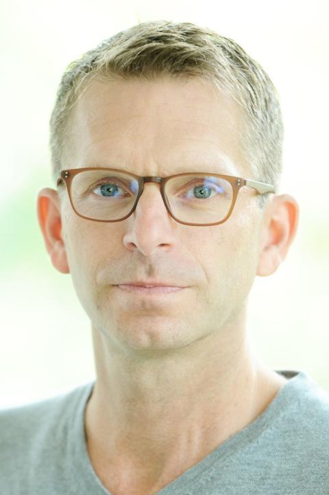 """FPZ Rückenzentren im Interview - Martin Eberhardt aus Düsseldorf: """"Einmalige Therapie"""""""