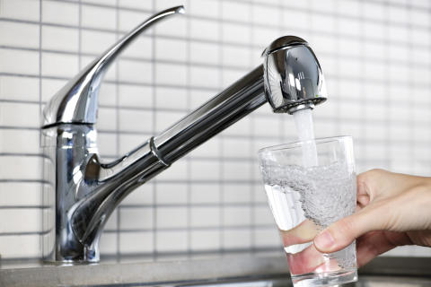 18 kommuner i Värmland bildar samverkansgrupp för nödvattenförsörjning