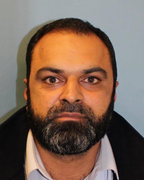 Man jailed for £1.25m fraud