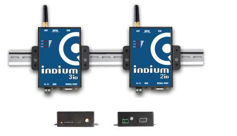 Induo lanserar egen produktlinje för mobilnäten