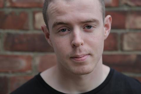 Northumbria and Tyneside Cinema announce inaugural graduate Artist in Residence