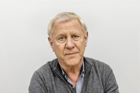 Göran Günther