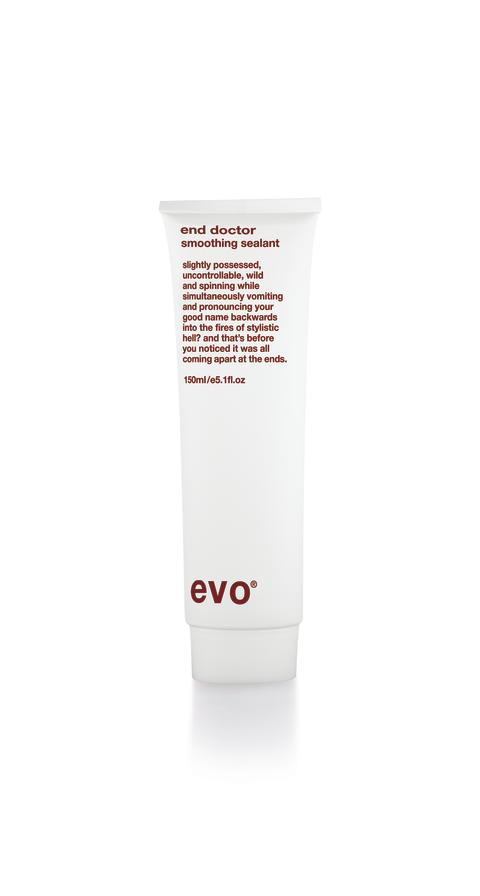 EVO - End Doctor Smoothing Sealant