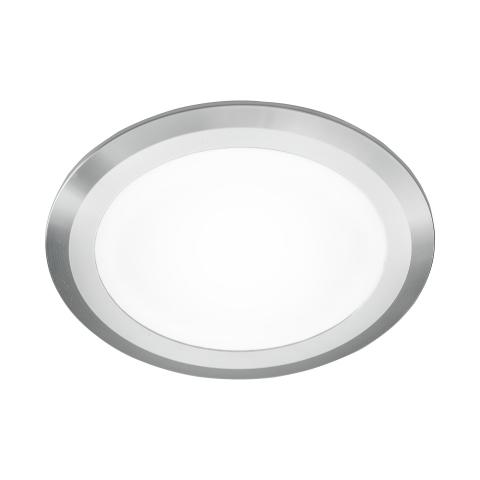 Stella II LED-spot