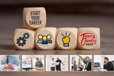 Franchise als Berufseinstieg – Erster Job: Selbstständigkeit?