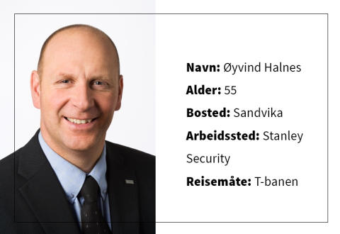 Avantor_Øyvind