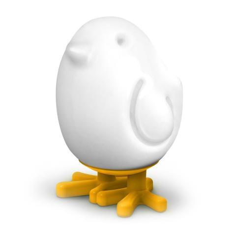 Form till kokta ägg - Egg-A-Matic