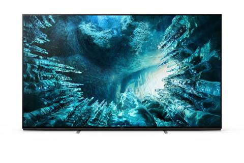 BRAVIA_85ZH8_8K HDR Full Array LED TV_08