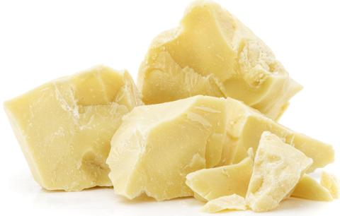 Huge Growth for Cocoa Butter Market by 2019-2027: Top Key Players JB Foods Limited, Jindal Cocoa, Natra S.A., NOW Health Group, Inc., Olam International Limited and Others