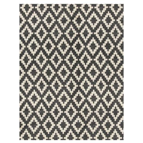 85033-05 Carpet Anton 130x170 cm