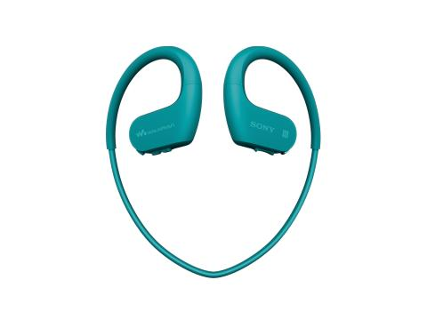Walkman® WS620