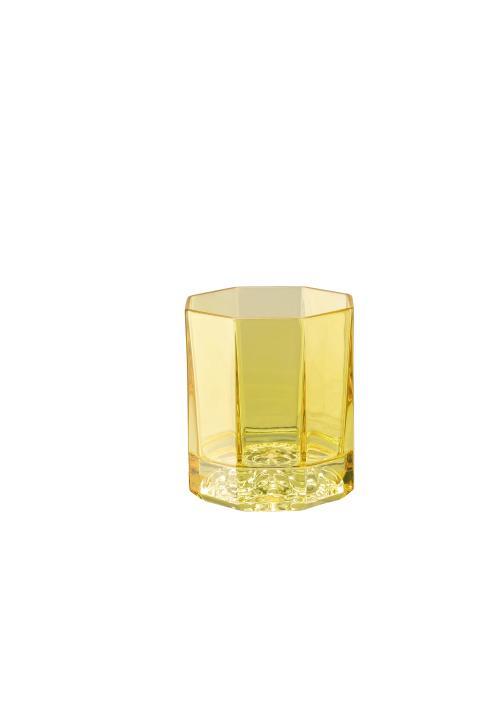 RmV_Medusa_Lumiere_Amber_Whisky