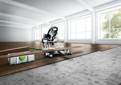 Festool_Kapex_KS60_06