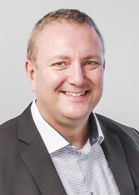 Lauri Sipponen