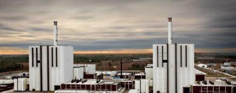 Energipolitik med nya krav påverkar kärnkraften