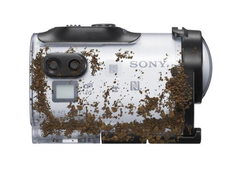 HDR-AZ1 von Sony_15