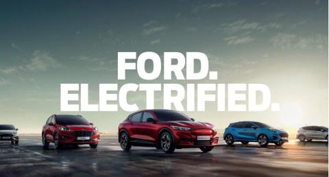 Ford_Electrified