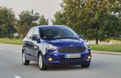 Nový Ford KA+ (41)