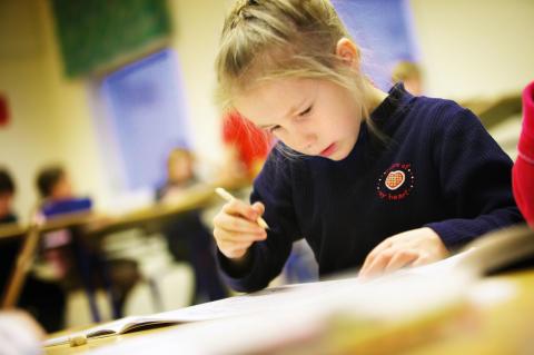 Träffa 130 förstelärare i Jönköping