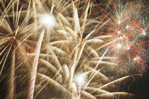 Blogg: Nyttårsforsettet som alle kan klare