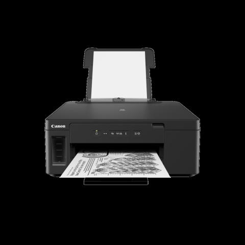 PIXMA GM2050 EUR Try out FRA