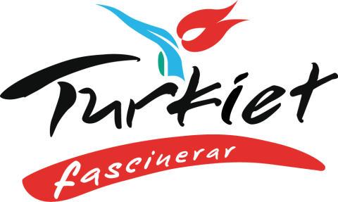 Nyhetsbrev September från Turkiska Turistbyrån