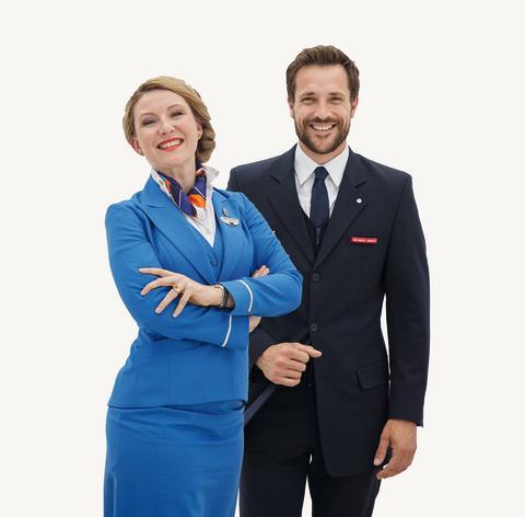 Air France og KLM udvider kraftigt i Norden