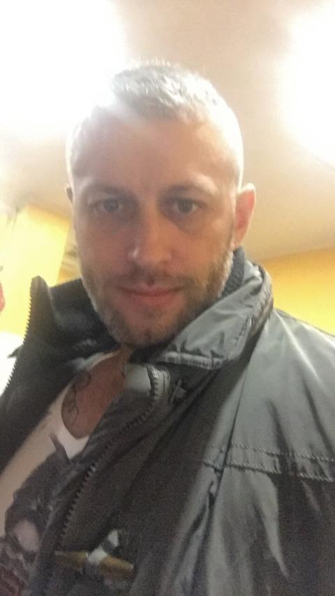 Victim: Sandel Serbu